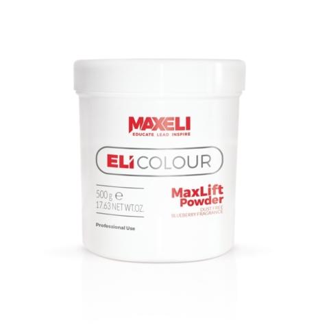 MaxLift Powder