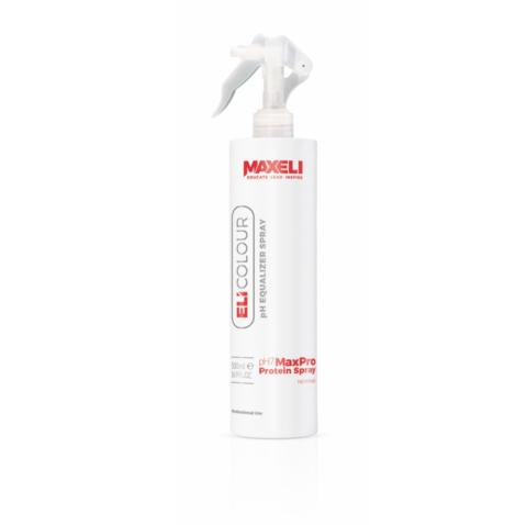 MaxPro Protein Spray